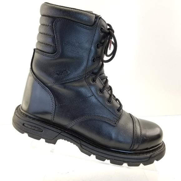 e70729229ae Thorogood Gen Flex 2 Tactical 834-6888 Mens